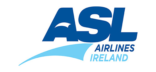 asl-airlines-ireland